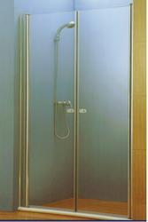 תמונה של  תיקון והתקנת מקלחון זכוכית 6מילמטר כולל אחריות