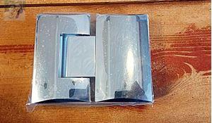 """Picture of החלפת ציר  למקלחון 8 מ""""מ"""