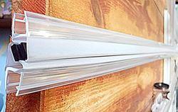 """תמונה של מגב מגנט למקלחון 6 מ""""מ"""